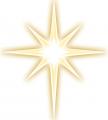 christmas-star-png-5